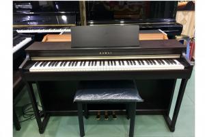 Piano kawai cn25r