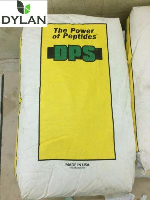 Công ty Dylan chuyên phân phối DPS