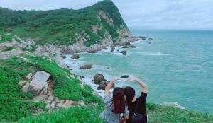 Du lịch Quan Lạn - Minh Châu trọn gói 2 ngày 1 đêm