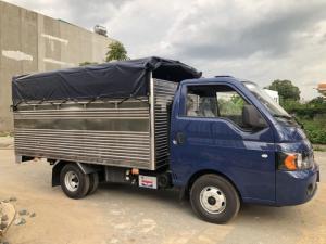 Xe Tải JAC X150  xe tải Jac 1t5  xe tải jac 1,5t thùng 3m2 Khuyến Mãi Lớn Gọi Ngay