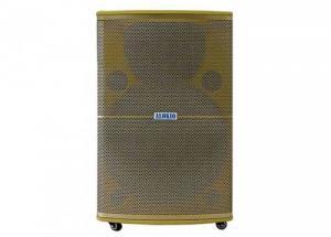 Loa kéo karaoke Alokio WML-GD18, bass 5 tấc, công suất max 800W