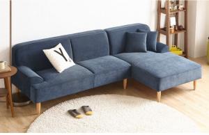 Sofa đẹp tháng 9 giá ưu đãi - Xưởng sản xuất sofa giá rẻ