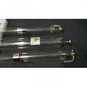 Ống phóng laser 50 w