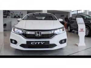 {Đồng Nai} Honda city 1.5 đủ màu, giao ngay , hỗ trợ trả góp 80% giá trị xe lãi suất ưu đãi, tặng phụ kiện cao cấp hoặc giảm tiền mặt . liên hệ Yến Nhi 0949909877