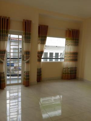 Bán nhà 10/49 đường số 10 Lê Văn Quới quận Bình Tân