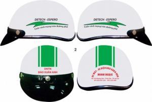 Công ty sản xuất mũ bảo hiểm giá rẻ cho cửa hàng xe đạp điện