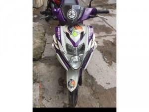 Cần bán xe Yamaha Nuovo5