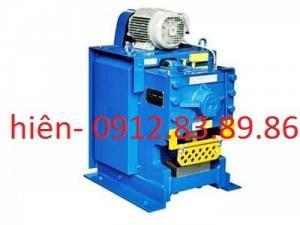 Cho thuê máy cắt sắt nhật c32 cũ/mới hàng nhập khẩu chính hãng