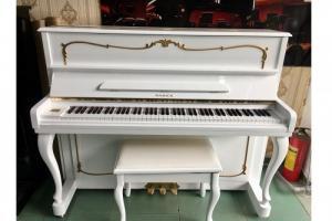 Piano Samick Su-118ig