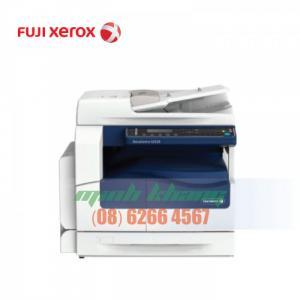 Máy photocopy văn phòng nhỏ Xerox S2011 | minh khang jsc