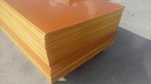 Hơn 5000 mẫu hoa văn 2D, 3D miễn phí khi gia công phíp CNC tại quảng cáo Đất Việt
