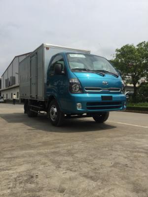 Xe tải k200
