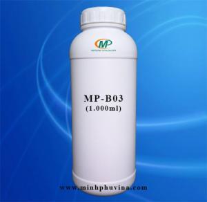 Chai nhựa nông dược, chai nhựa hdpe, chai nhựa 500ml, chai nhựa đựng hóa chất