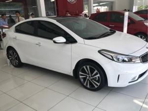 Cho thuê xe 4-7 chỗ tự lái giá rẻ, nhiều dòng đời mới BÌnh Thạnh, Phú Nhuận, Q2.