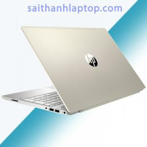 Hp Pavilion 15-Cs0016tu 4mf08pa Core I3-8130u 4g 1tb Full Hd Win 10 15.6V