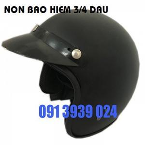 Công ty nón bảo hiểm, đặt mua nón bảo hiểm in logo, nón bảo hiểm giá rẽ tại tpHCM