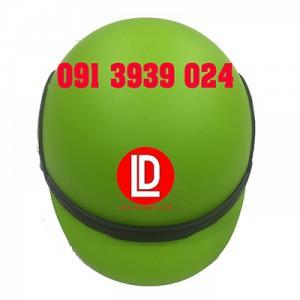 Công ty mũ bảo hiểm giá rẽ, mũ bảo hiểm quà tặng, mũ bảo hiểm in logo theo yêu cầu