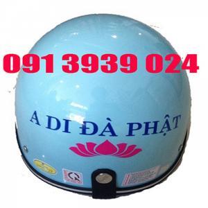công ty mũ bảo hiểm quà tặng in logo. mũ bảo hiểm giá rẽ toàn quốc, mũ bảo hiểm quảng cáo