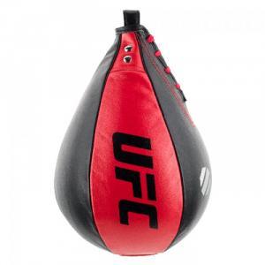 Banh tốc độ 872424 - UFC màu đen/đỏ 25*18cm - Gymaster