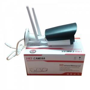 Camera IP ngoài trời chống trộm Camhi chất lượng cao