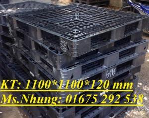 Xe đẩy bàn 4 bánh LH 01675292538