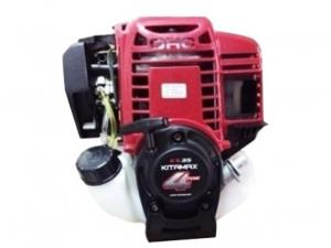 Máy cắt cỏ honda GX 25 LI