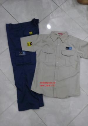Quần áo sửa xe máy các hãng giá tốt trên toàn quôc