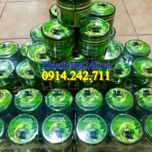 Kem dưỡng trắng body neem Thái