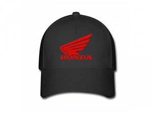 Nhận may nón theo đơn đặt hàng