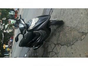 Atila Sym Vittoria 125 cc mẫu mới bstp