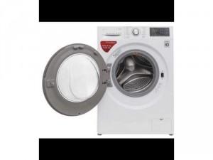 Máy giặt LG Inverter 9kg