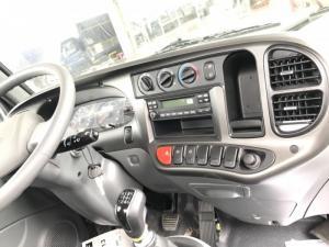 Xe tải Hyundai N250 2.5 tấn - Hyundai Vũ Hùng cam kết giá xe tải rẻ nhất miền Nam