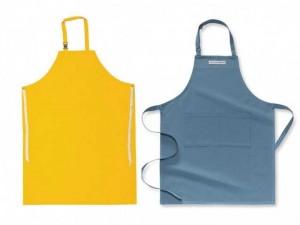 Nhận may gia công tạp dề | Xưởng chuyên gia công tạp dề phục vụ, làm bếp, đồng phục, bảo hộ, công nghiệp, chống hóa chất