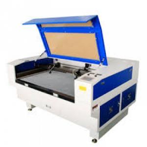 Kinh nghiệm lựa chọn máy laser 1390