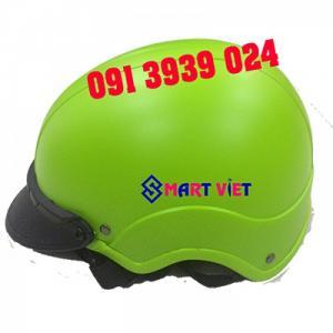 Địa chỉ in mũ bảo hiểm rẽ, mũ bảo hiểm giá rẽ tại tphcm, mũ bảo hiểm quảng cáo giá rẽ