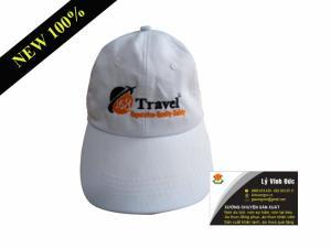 Tìm mua nón du lịch ở đâu tốt nhất?