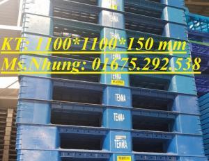 Kệ kê hàng KT 1100*900*145 giá rẻ