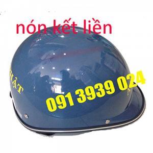 Đặt nón bảo hiểm theo yêu cầu, in logo lên nón bảo hiểm,. Nón bảo hiểm quảng cáo đẹp
