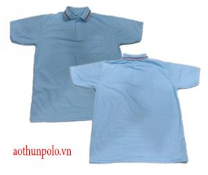Xưởng may áo thun trực tiếp - đặc biệt áo thun cá sấu pe 2 chiều giá rẽ nhất thị trường