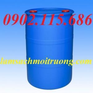 Thùng phuy nhựa, thùng phuy nhựa cũ, thùng phuy nhựa 220lit, thùng phuy đựng hóa chất, thùng phuy nhựa 150lit