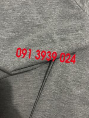 Chuyên nhận may áo thun theo yêu cầu, có hàng bán lẽ, áo thun màu xám bán lẽ