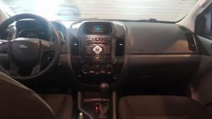 Ford Ranger Xls At Xanh Thiên Thanh Xe Đẹp Giá Hợp Lý.