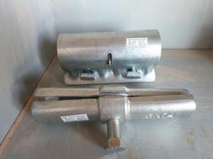 Nối ống giàn giáo BS1139