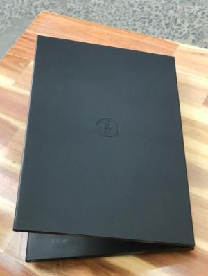 Laptop Dell Inspiron 3443, i7 5500U 4G SSD128 Vga rời 2G, Like new zin 100% Giá rẻ