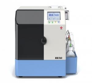 Máy miễn dịch hóa phát quang CLIA