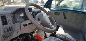 Cần bán xe tải Thaco Towner800 đời 2018, tải trọng 1 tấn, máy E4. Hỗ trợ vay ngân hàng