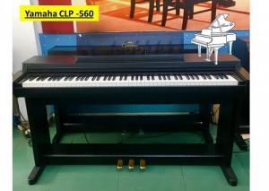 Piano Yamaha Clp-560