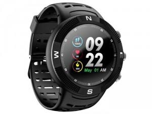 Đồng hồ Thông minh smartwatch F18 chống nước