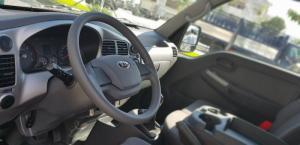 Cần bán xe tải Kia Thaco K200 đời 2018, máy...