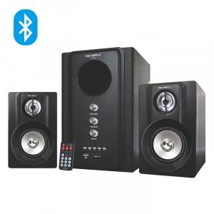 Loa Soundmax A980 (Bluetooth )